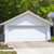Article garage door repair Pierce County