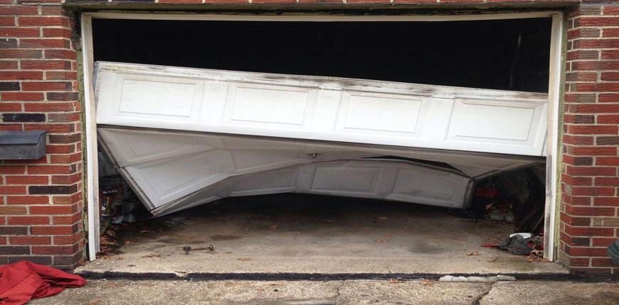 Garage door repair pierce county wa for Garage door repair lakewood