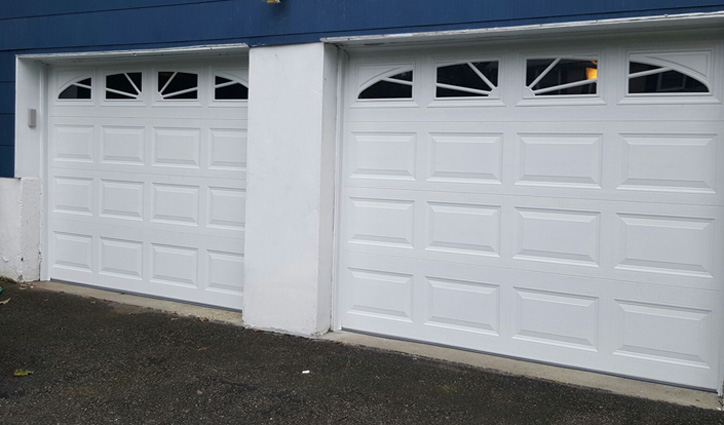 Garage Doors Lakewood Wa 98498
