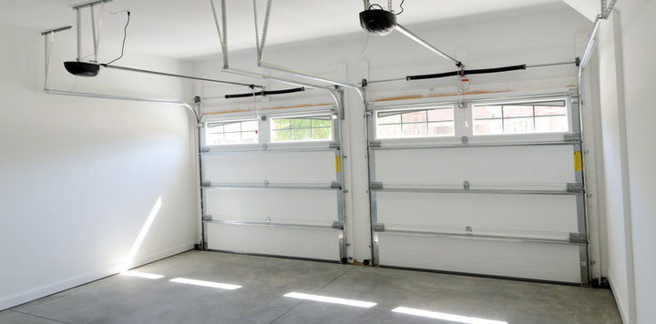 Garage Door Repairs South Hill 98374 Wa