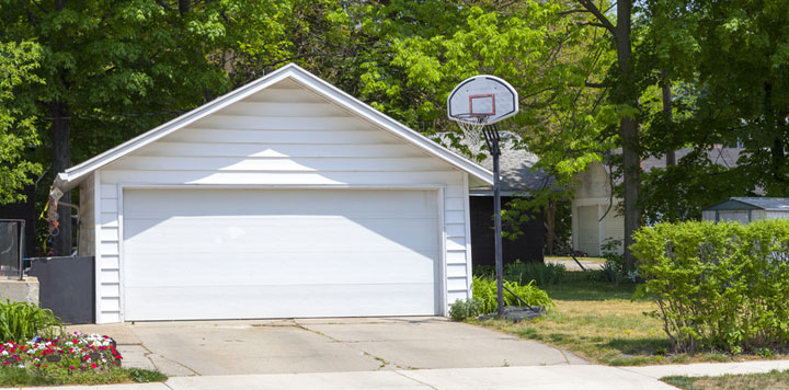 Exceptionnel Garage Door Repair Tacoma Washington
