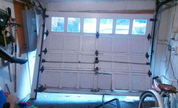 Tacoma washington garage doors and garage door repairs tacoma wa garage door repair tacoma solutioingenieria Choice Image